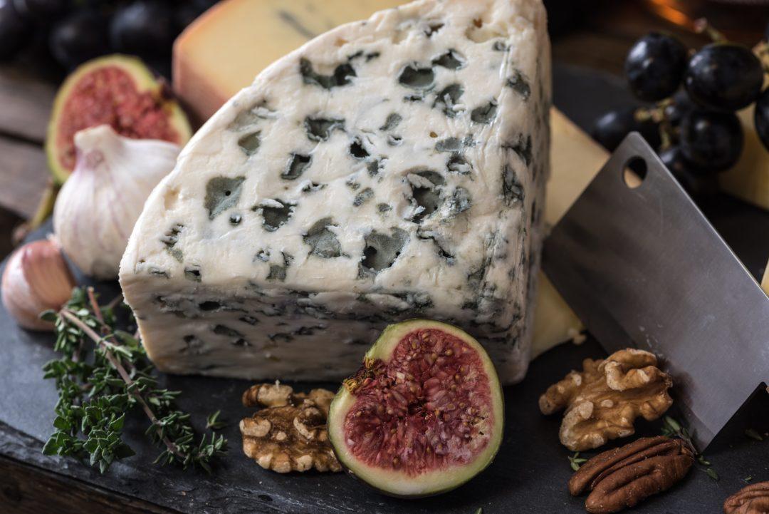 kaesegourmet der club gourmet abo kaese 1080x721 - Käsegourmet – Der Club: Käsespezialitäten im Abo