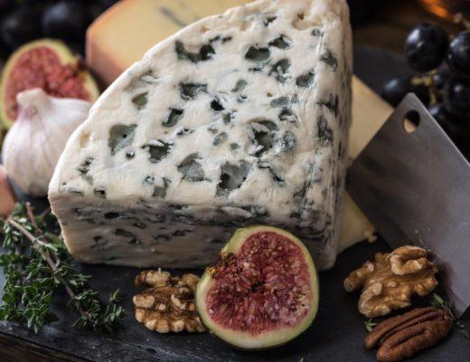 kaesegourmet der club gourmet abo kaese 520x400 - Käsegourmet – Der Club: Käsespezialitäten im Abo