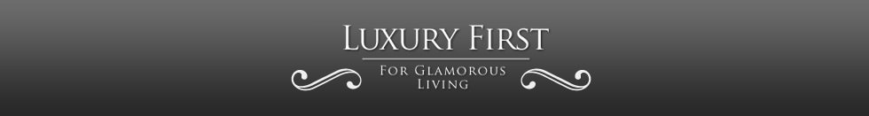 Luxury-First