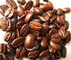 Kopi Luwak by wikimedia Klaus Polak - Kopi Luwak: Luxuskaffee in Deutschland genießen