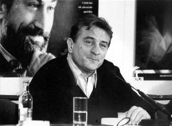 Robert De Niro by wikimedia Asb - Gucci engagiert sich für Film: Restaurierter Sergio Leone-Klassiker in Cannes