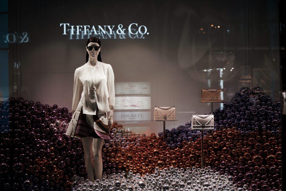 tiffany co flughafen berlin store ber bbi brandenburg 1080x721 - Tiffany & Co.: Boutique am neuen Berliner Flughafen