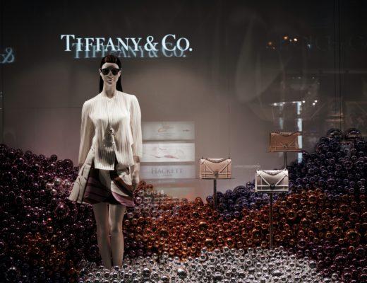 tiffany co flughafen berlin store ber bbi brandenburg 520x400 - Tiffany & Co.: Boutique am neuen Berliner Flughafen