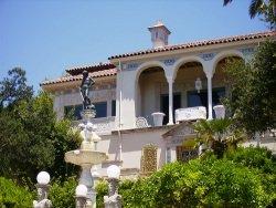 Luxus by flickr Quasic - Luxus-Immobilien: Preise steigen weiter, Sylt bleibt am teuersten