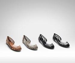 "gucci soles - Gucci ""Sustainable Soles"": Nachhaltige Schuhe des Luxuslabels"