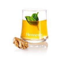 Foto: Moët Hennessy