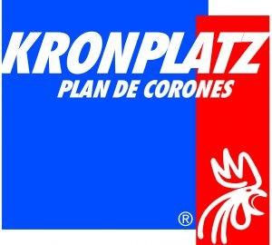 Logo Kronplatz 300x270 - Urlaubsregion Kronplatz & Excelsior Hotel St. Vigil