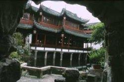 YuGart by wikimedia A. Gruschke - Luxusmarkt in China schwächelt