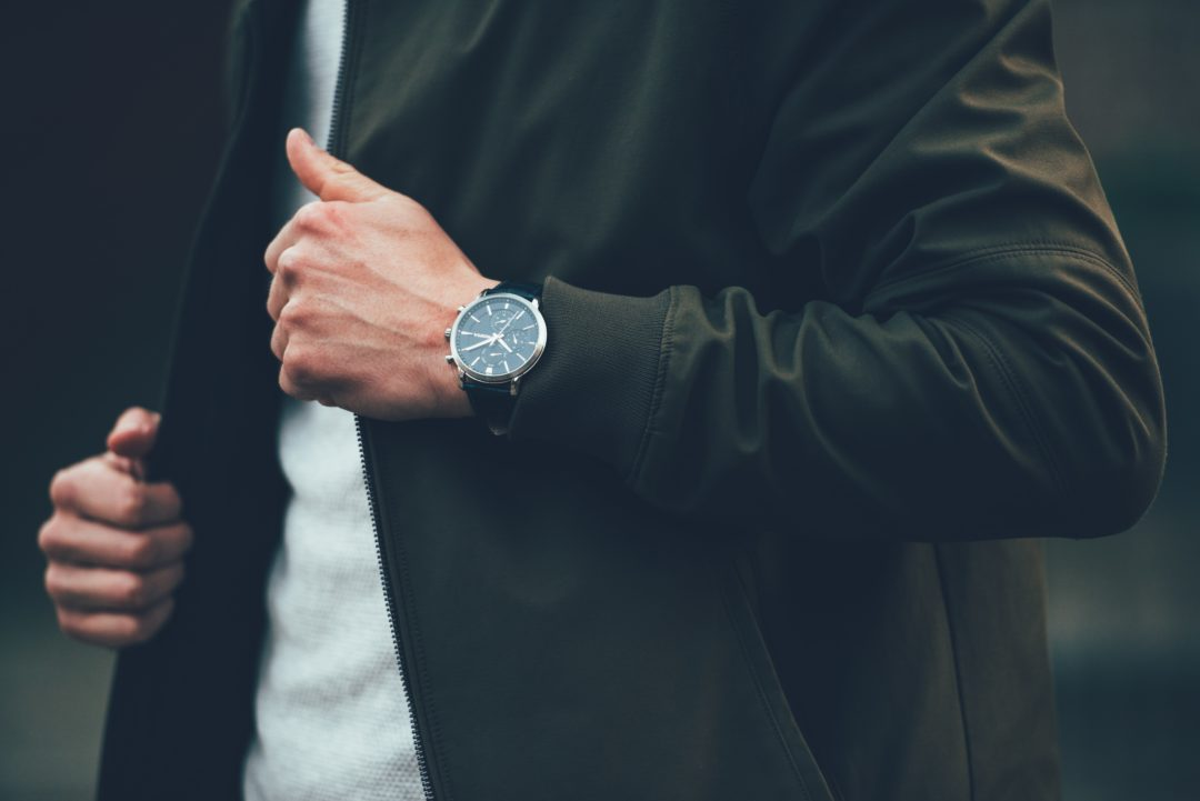 uhren armbanduhren 1080x721 - Lang & Heyne: Luxusuhren aus Mammut-Elfenbein