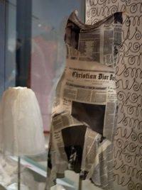 Galliano Dior by wikimedia cphoffman421 - John Galliano: Kein Ritter der Ehrenlegion mehr!