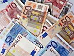 Geld by flickr Images of Money3 - Edle Lederwaren: Samsonite kauft Luxusmarke Hartmann