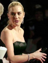 Kate Winslet by wikimedia Caroline Bonarde Ucci - Luxusapartment von Kate Winslet in New York zu vermieten
