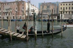 Venedig by wikimedia Nino Barbieri - Locanda Cipriani in Venedig: Glamour pur und erlesene Köstlichkeiten