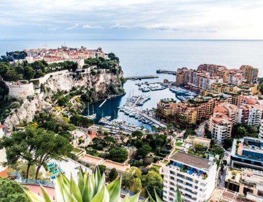 monaco 520x400 - 20. Todestag von Grace Kelly: Kritik an Gedenkfeier in Monaco