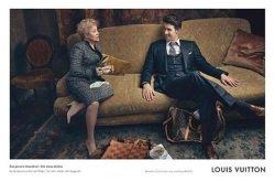 phelps louis vuitton Quelle Louis Vuitton - Core Values: Michael Phelps für Louis Vuitton