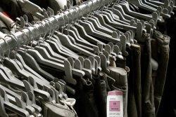Mode by flickr net efekt - Carven & Petit Bateau: Gemeinsame Kollektion