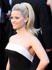 Reese Witherspoon by wikimedia Mingle MediaTV - Reese Witherspoon: Luxus-Ranch nahe L.A. Steht zum Verkauf