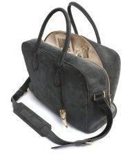 """Balmain Tasche Pierre Foto PR - Balmain und Aurélie Bidermann: Eine Handtasche namens """"Pierre"""""""