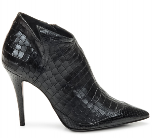 Magrit Stiefelette