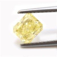 Diamant by flickr FancyDiamonds - Der teuerste Schuh der Welt wird versteigert
