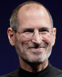 Steve Jobs by wikimedia MetalGearLiquid - Luxusyacht von Steve Jobs angeblich fertig