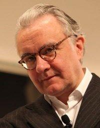 Alain Ducasse cc by wikimedia/ Bruno Cordioli