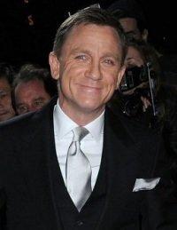 "Daniel Craig by wikimedia NYTrotter - Nach James Bond: ""Skyfall""-Segelyacht wurde verkauft"