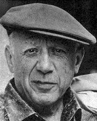 Pablo Picasso Quelle wikimedia - Sotheby's: Ein Picasso für 41,5 Millionen Dollar