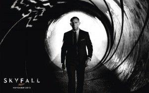 james bond skyfall 300x187 - Heineken mit James Bond Skyfall Aktion