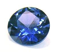 Edelstein by wikimedia Montanabw - Natural Sapphire Company: Teuerste iPad mini Hülle der Welt