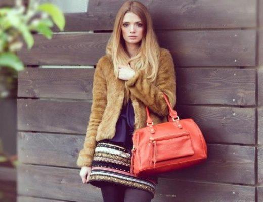 traumperle koeln online shop handtaschen 520x400 - Traumperle Köln mit neuem Sortiment an Handtaschen