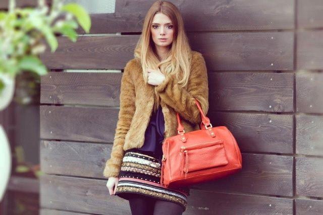 traumperle koeln online shop handtaschen - Traumperle Köln mit neuem Sortiment an Handtaschen