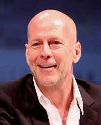 Bruce Willis by wikimedia Gage Skidmore - Bruce Willis: Neues Luxusapartment in New York