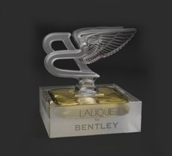 Foto: Bentley Motors Ltd