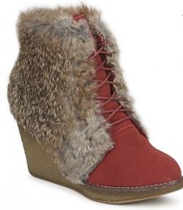 Australia Luxe Abbey Schuhe