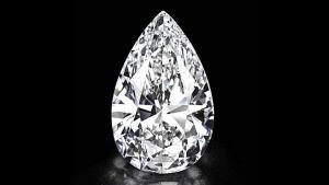 Christies_Perfect_Diamond