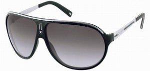 Carrera Rush Black Palladium 300x143 - Die neue Carrera Sonnenbrillen Kollektion