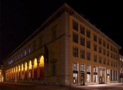 Louis Vuitton Maison München Foto Louis Vuitton - Eröffnung der Louis Vuitton Maison in München