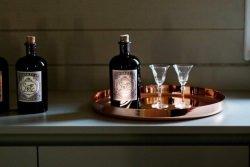 Foto: Black Forest Distillers GmbH