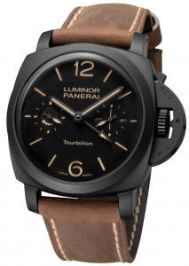 Panerai_Tourbillon_GMT
