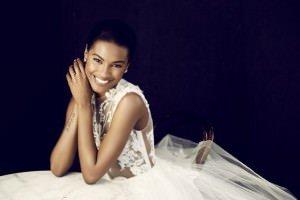 Shot 06 054Schleier Lang 300x200 - Meissen Couture: Porzellan-Manufaktur soll zur Lifestyle-Marke werden