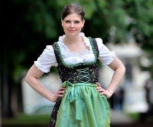 wikimedia Nemoralis 300x250 - Plötzlich Mode-Designerin