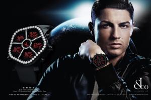 Bildschirmfoto 2013 05 06 um 16.56.37 300x199 - Cristiano Ronaldo präsentiert die SF-24 von Jacob & Co.