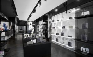 Karl_Lagerfeld_Store_Amsterdam