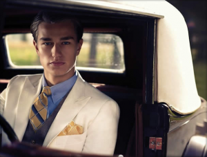 Brooks_Brothers_Great_Gatsby