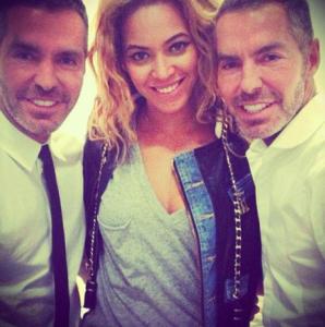 Beyonce_Word_Tour_2013