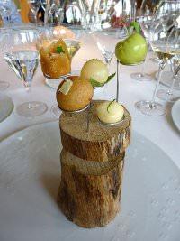 El Celler de Can Roca by wikimedia e calamar - El Celler de Can Roca: Bestes Restaurant der Welt 2013