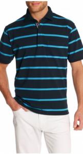 Lars by Longfield Polo 162x300 -  Lars by Longfield - Kleidung die mehr kann als nur gut aussehen!