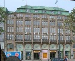 cc by wikimedia/ Staro1