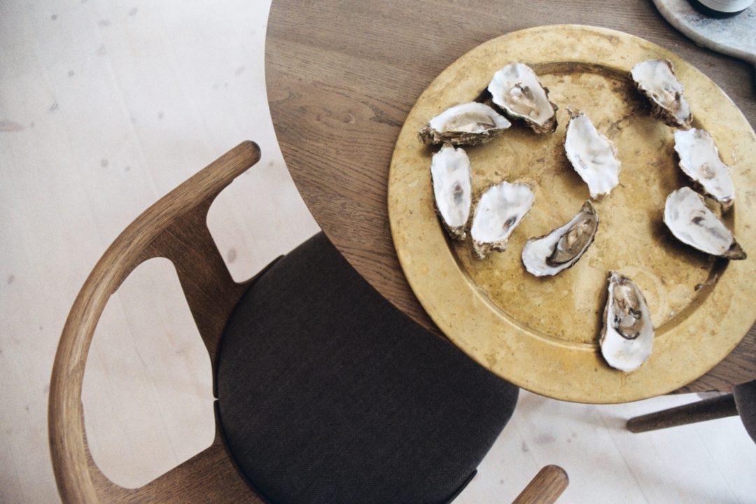 Jacques Branellec Austernzucht perlenzucht 1080x720 - Jacques Branellec: Austernzucht der Extraklasse und goldene Perlen